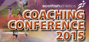 Coaching Conference 2015 Banner