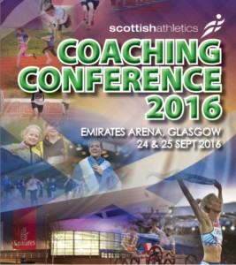 Coaching Conference 2016 cropped