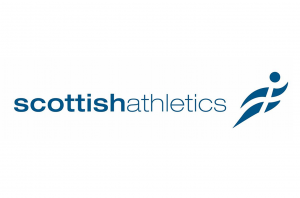 scottishathletics logo