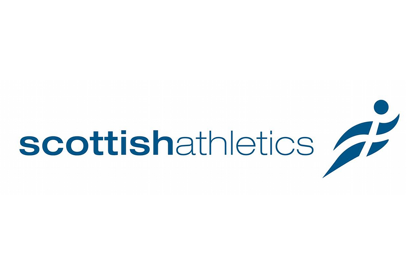 WATCH: 'I Challenge You' exercises can help preparation for competition - Scottish Athletics