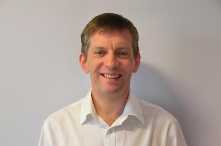 Peter jardine scottish athletics for Jardine matheson