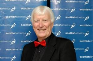 Stewart McCallum