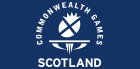 Scottish Athletics Affiliate