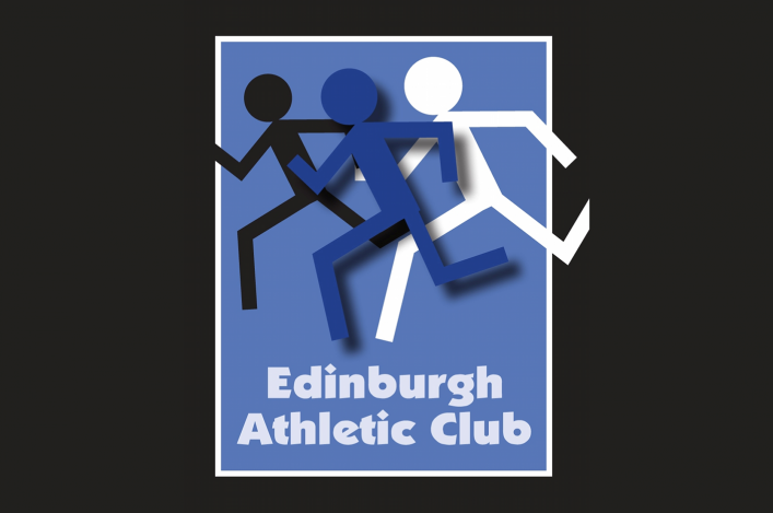 Edinburgh AC logo