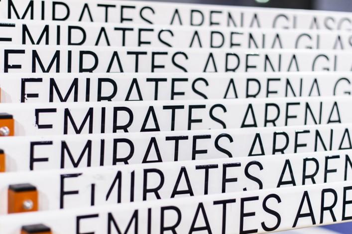 emiratesarenah
