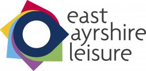 EA leisure logo-colour