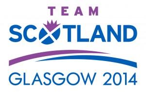 Team_Scotland_Logo2014_RGB_COL