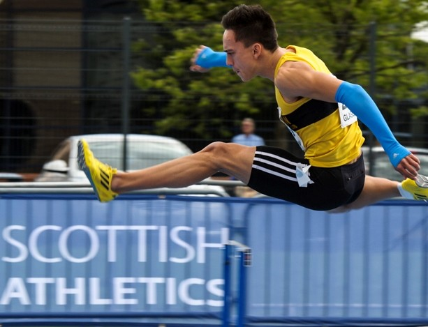 scottishathletics agm