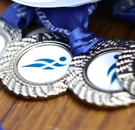 Scottish medals