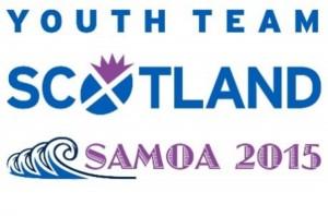 Samoa2