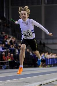 relays 2014