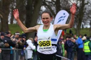 Freya wins in 2012