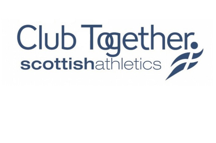 Club Together Logo New