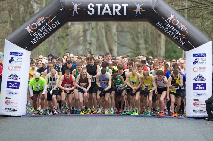 Inverness-Half-Marathon-2013-771