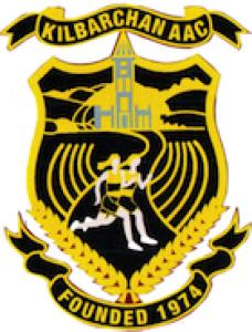 kilbarchan-logo