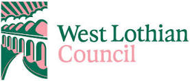 westlothian