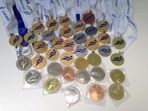 districtmedals