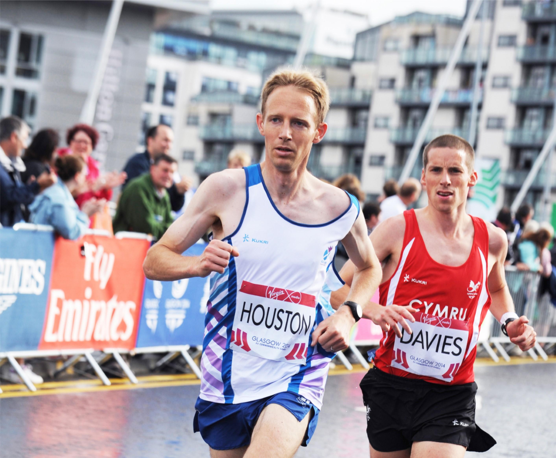 scottish championships athletics