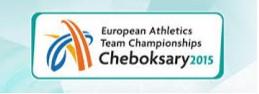 cheboks