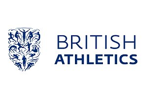 British_Athletics_Logo_300(2)