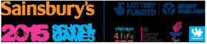 Sainsburys-School-Games-Logo-Updated