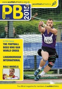 PB_Magazine_Issue2_2015.indd