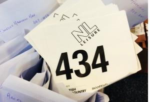 numberNL