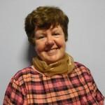 Margaret Ann Maclachlan