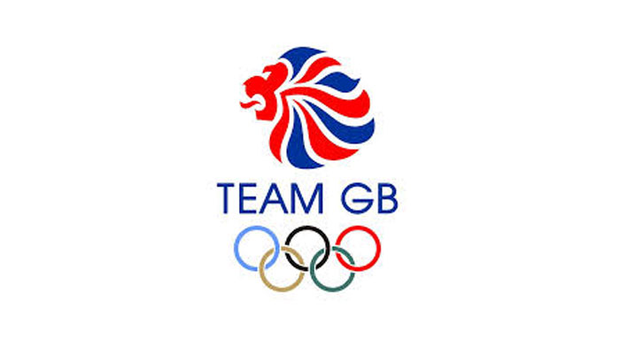 TEAM-GB-LOGO