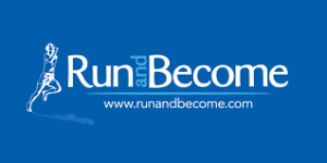 runandbecome