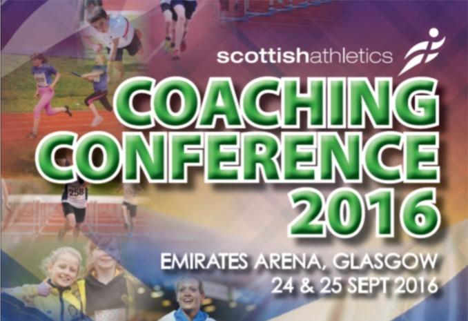 coachconf20162
