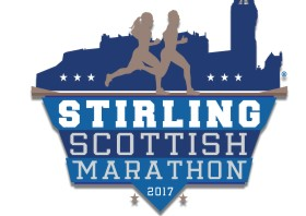 newstirlinglogo