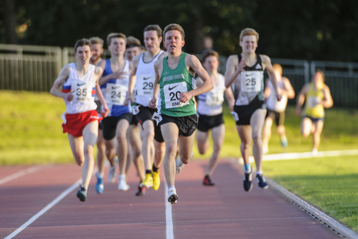 gaa mens meet in roswell
