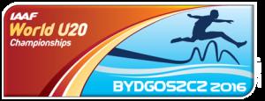 bydgo