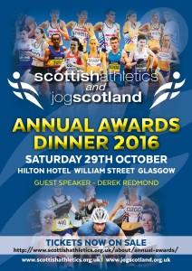 Awards Poster 2016