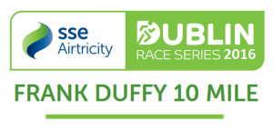 Frank Dufdy 10 mile