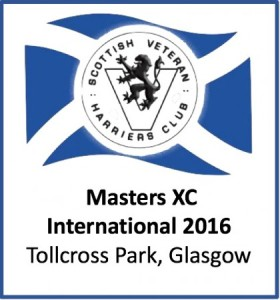 MastersXC (1)