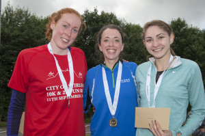 Scottish Athletics 10k Championships, 9th Sept, 2016 2016,  (C)Bobby Gavin