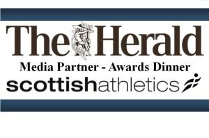 Herald Media Partner