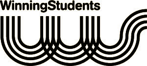 winning_students_gold