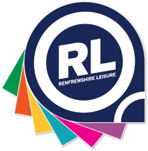 renfrewshire-leisure-logo