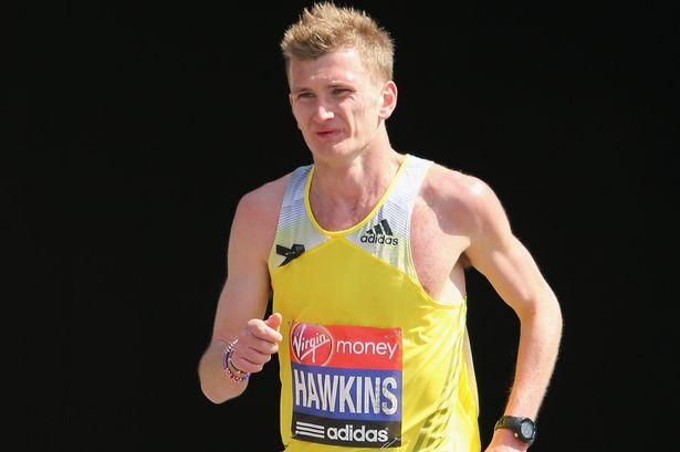 derek-hawkins