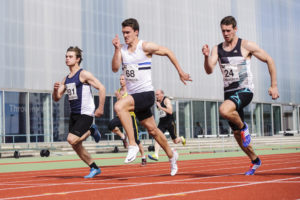 Loughborough International Athletics 2016 May 22nd 2016 (C)Bobby Gavin/Scottish Athletics