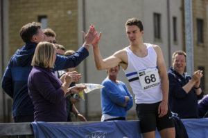 Loughborough International Athletics 2016 May 22nd 2016 (C)Bobby Gavin/Scottish Athletics