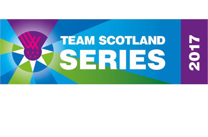 team-scotland-series-copy