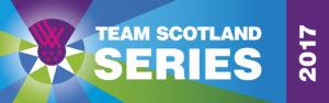 team_scotland_series_2017_rgb