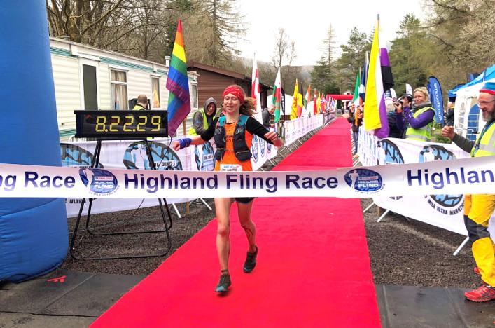 83cd1d7c4a6925 Highland Fling  British Masters Relays  Three Peaks - Scottish Athletics