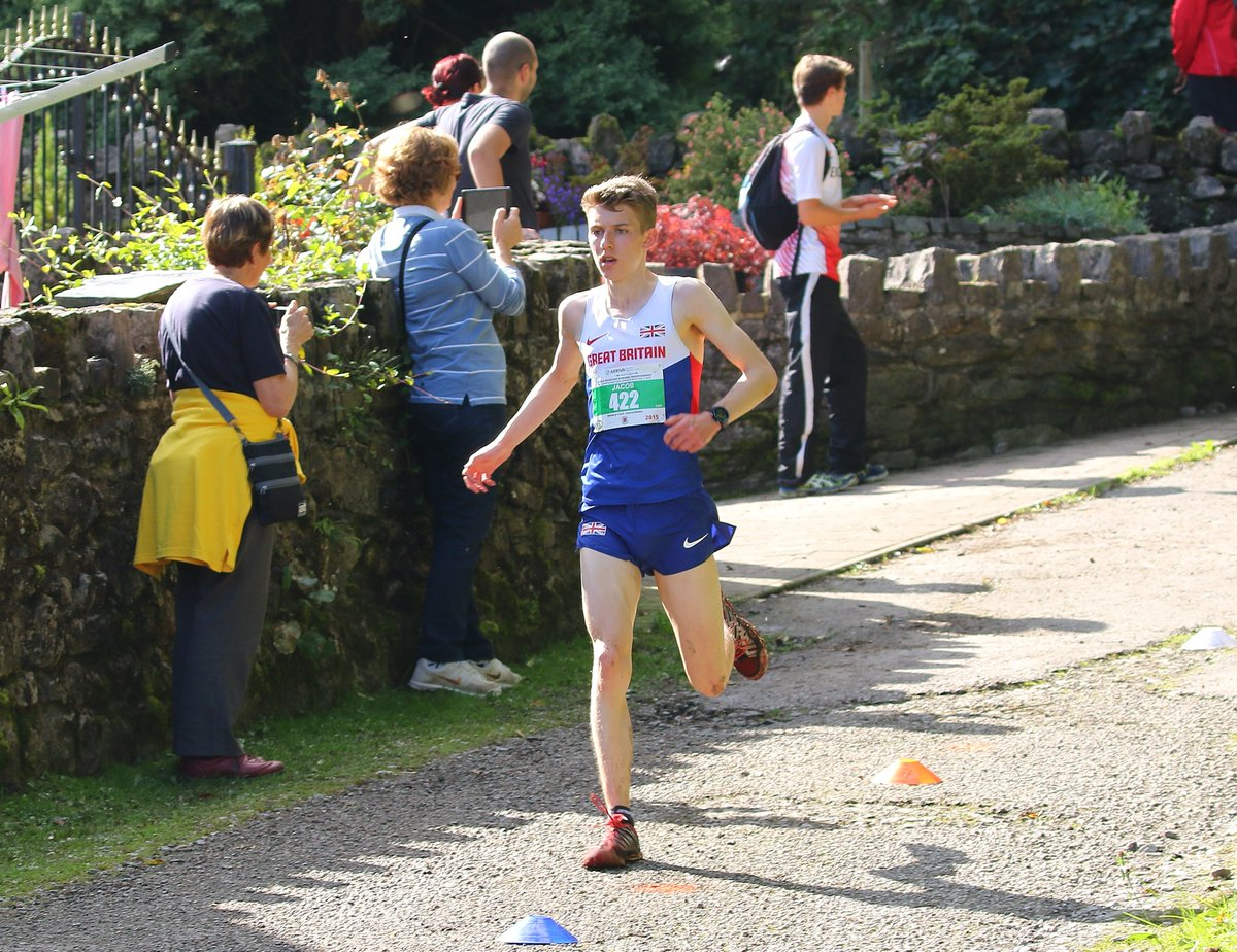 the latest 33d50 c1766 Scots joy at hill trial; Inglis 1500m; Throws and sprints ...