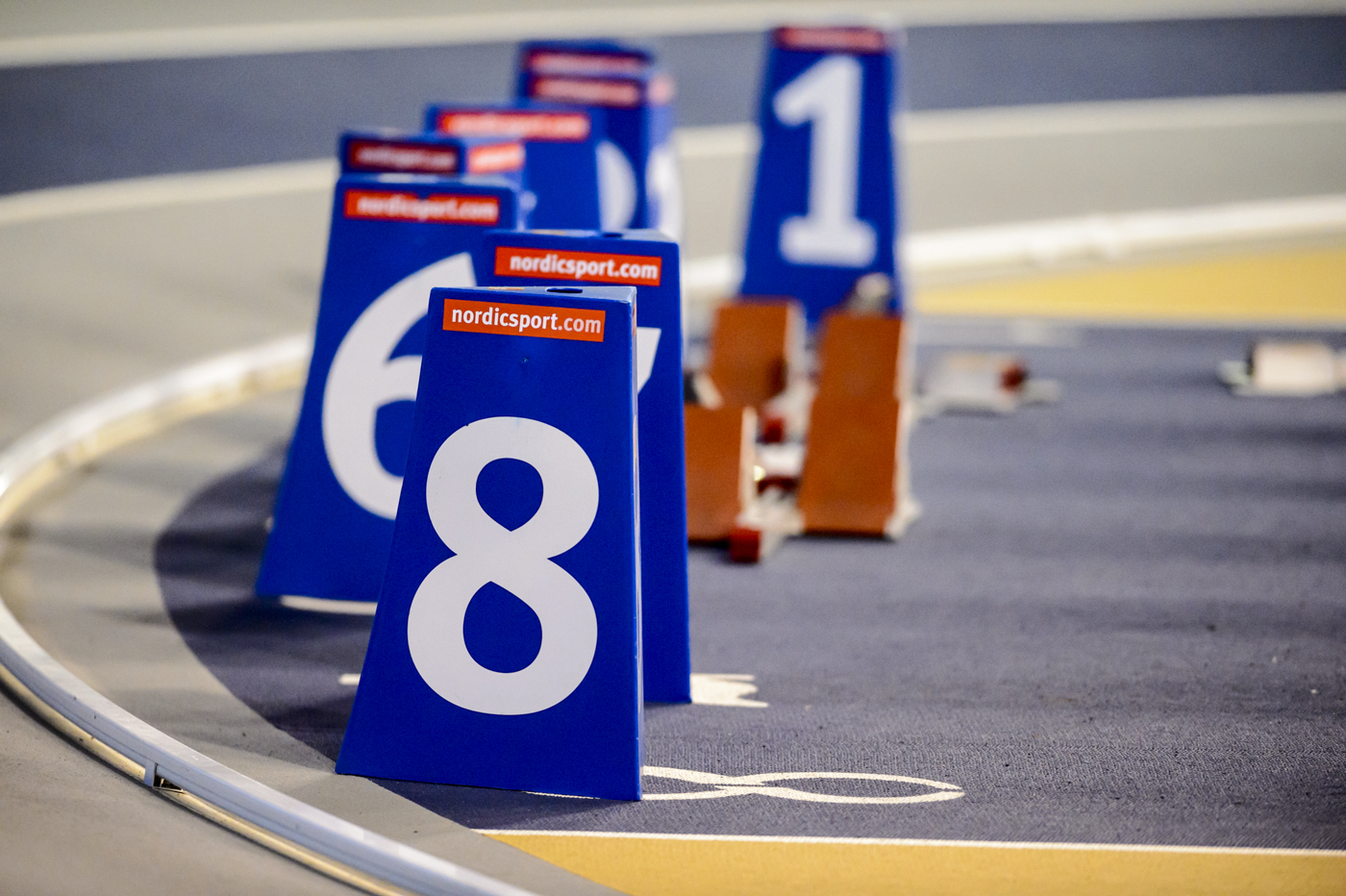 Start-lists and timetable for 4J Seniors and U17s - Scottish Athletics